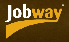 Jobway-logo